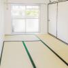 2K Apartment to Rent in Ogaki-shi Interior