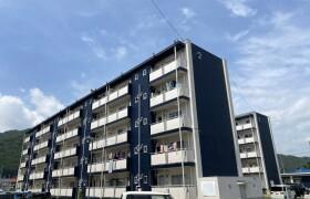 2K Mansion in Kosakacho - Nishiwaki-shi
