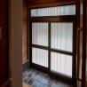 5K House to Buy in Kyoto-shi Sakyo-ku Entrance