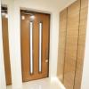 3LDK Apartment to Buy in Shibuya-ku Entrance