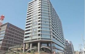 3LDK Mansion in Kitasaiwai - Yokohama-shi Nishi-ku
