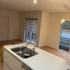 4LDK House to Buy in Inzai-shi Kitchen