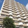 2SLDK Apartment to Buy in Osaka-shi Chuo-ku Interior
