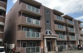 2LDK Apartment in Sakaedori - Sapporo-shi Shiroishi-ku