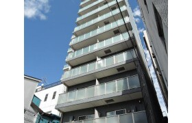 1K Mansion in Minowa - Taito-ku
