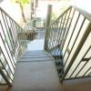 在國分寺市內租賃1LDK 公寓 的房產 公用空間