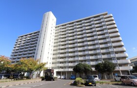 2LDK Mansion in Konan - Hiroshima-shi Naka-ku