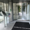 1SLDK Apartment to Buy in Koto-ku Entrance Hall