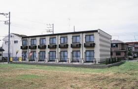1K Apartment in Nishifucho - Fuchu-shi