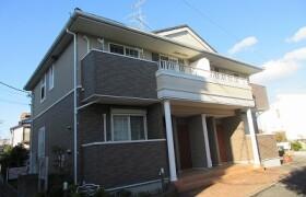 1LDK Apartment in Nakanoshima - Kawasaki-shi Tama-ku