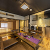 2DK House to Rent in Taito-ku Kitchen
