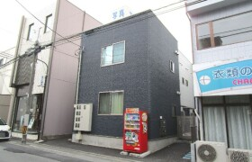 Whole Building {building type} in Hongoku - Kumagaya-shi
