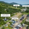 1LDK Apartment to Buy in Furano-shi Map