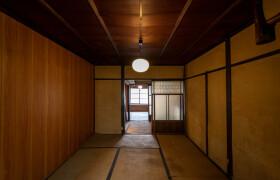 Whole Building {building type} in Takemuracho - Kyoto-shi Higashiyama-ku