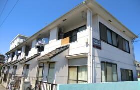 4K Terrace house in Higashihatsuishi - Nagareyama-shi