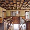 Whole Building Hotel/Ryokan to Buy in Minamitsuru-gun Yamanakako-mura Interior