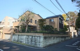 6LDK {building type} in Denenchofu - Ota-ku