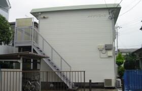 2DK Apartment in Higashishinkoiwa - Katsushika-ku
