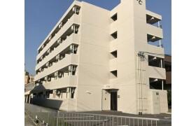 1K Mansion in Hojin - Nagoya-shi Minato-ku