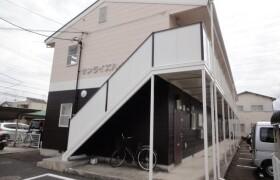 小田原市曽比-2DK公寓