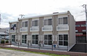 1K Apartment in Kotobukicho - Odawara-shi