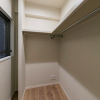 2LDK Apartment to Buy in Shinagawa-ku Storage