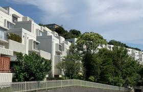 3LDK {building type} in Toyogaoka - Tama-shi