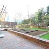 Shared Guesthouse to Rent in Kawasaki-shi Miyamae-ku Garden