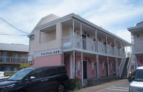 1K Apartment in Kayano - Mino-shi
