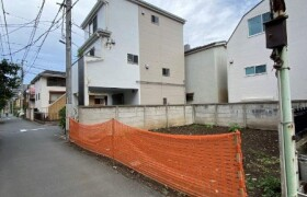 2SLDK {building type} in Chuo - Nakano-ku