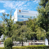 1LDK Apartment to Rent in Setagaya-ku University