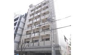大阪市西区 立売堀 1DK マンション