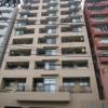 2SLDK Apartment to Buy in Setagaya-ku Exterior