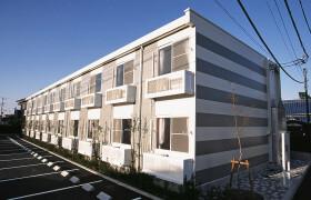 1K Apartment in Kamiyatacho - Nishio-shi