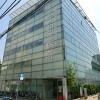 1R Apartment to Rent in Itabashi-ku Hospital / Clinic