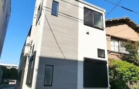 1R Apartment in Minamicho - Itabashi-ku