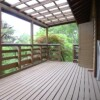 5LDK House to Buy in Chino-shi Interior