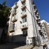 Whole Building Apartment to Buy in Nagoya-shi Tempaku-ku Exterior