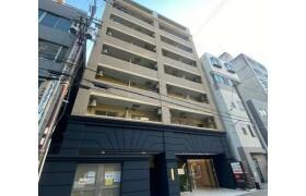 1DK Mansion in Daikoku - Osaka-shi Naniwa-ku