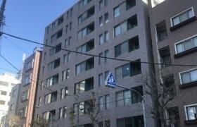 中央区湊-2LDK{building type}