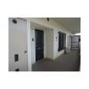 3LDK Apartment to Rent in Ibaraki-shi Entrance