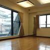 1K Apartment to Buy in Osaka-shi Chuo-ku Living Room