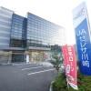 2DK Apartment to Rent in Kawasaki-shi Miyamae-ku Bank