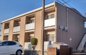 1K Apartment in Kadoicho - Gyoda-shi
