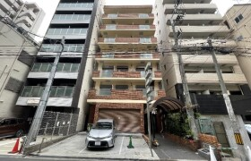 Whole Building {building type} in Shimanochi - Osaka-shi Chuo-ku