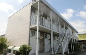 1K Apartment in Wakamatsucho higashi - Tondabayashi-shi