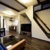 3LDK House to Buy in Kyoto-shi Shimogyo-ku Interior