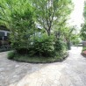2LDK Apartment to Buy in Minato-ku Outside Space
