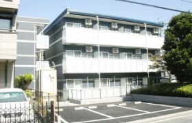 1K Mansion in Honcho - Kawaguchi-shi