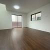 3LDK House to Buy in Nagoya-shi Nakamura-ku Living Room